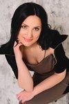 Olga_love_passion