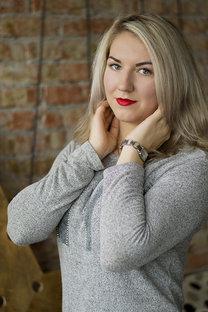 Irina_Serg