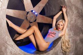 Hot_Anastasia