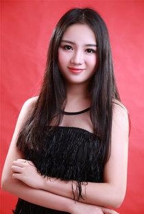 huyaoyin