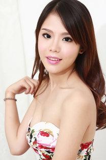 Shixiaohui