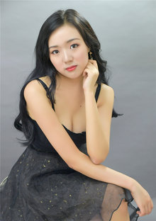 Lijiaxin