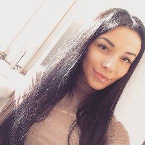 Asian ladies online dating ukraine inbox
