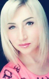 Anna_Gorj