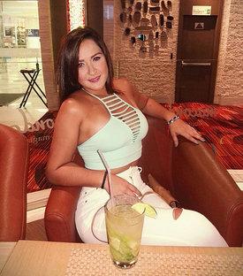 foreign ladies dating Russian girls and women seeking foreign men online dating ukraine: ukrainian women seeking foreign men 1st international marriage network.