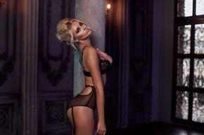 Love_Elvira