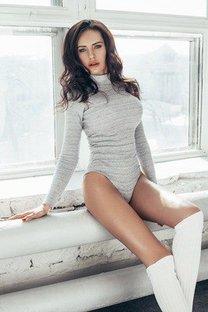 Beauty_Alexandra