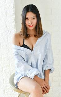 ZhengTianru