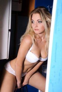 Nataliya_Revutsk