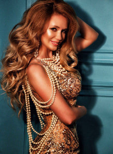 Http www online dating ukraine com profile php id 1000483977