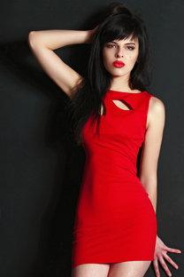 Juliya555