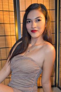 Thai Kiruna Porn O