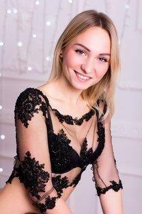 Nastya_Dance