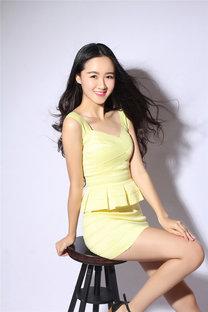 HuangKaiqi