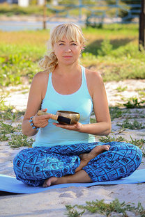 Yoga_Master