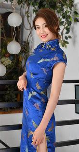 GaoMingyue