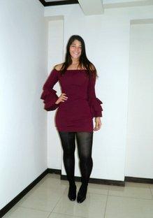 Karina181682