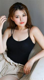 YuqianZhao