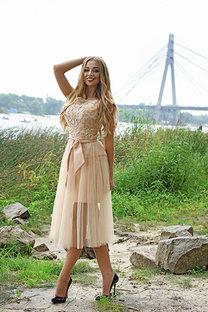 Anna951