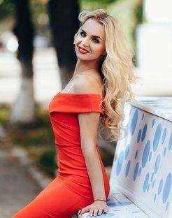 Ludmila_Cutie
