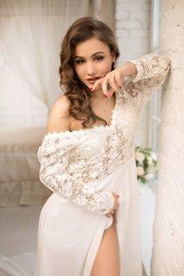 Lady_Nastya