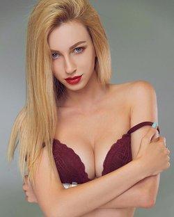 Miss_Julia