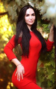 Olya_rusa