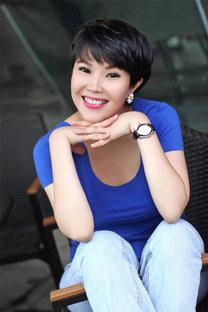 LimingHuang88