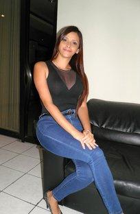 Gabriela182791