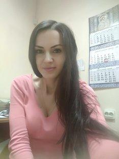 Galina2912
