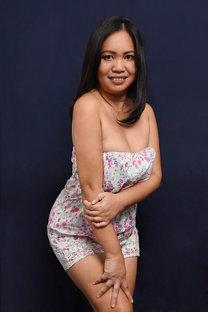 MariaLeahP184351