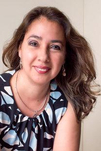 Patriciapa