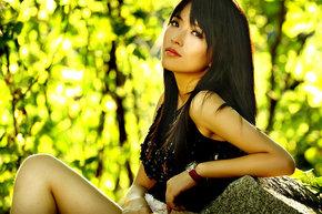 YuShujie