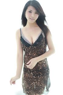 XuanHuiling