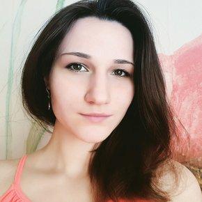 Irina1401
