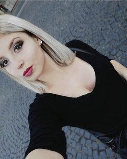 ElizaBett