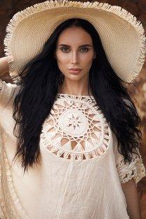 Pretty_Maria