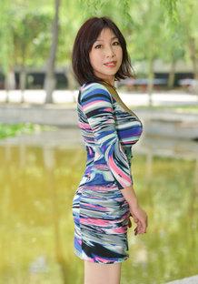 Zhaolin
