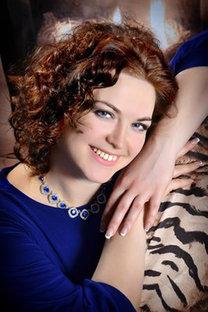 Smiling_Elenka