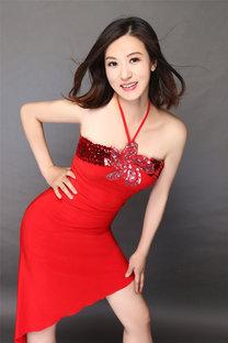 JudyZhang