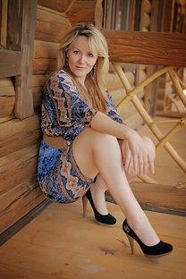 Viktoriya_13