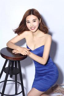 XiaoSuiLi
