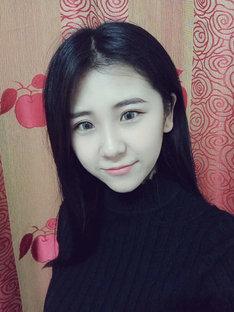 YangGuofang
