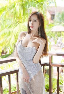 Yanyan1983