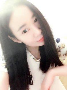 ZhangKe