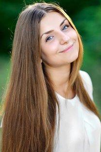 Ludmila1603