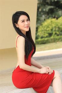 ChristinaGuo