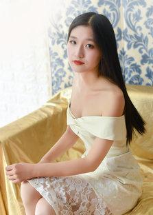 ZengJiao