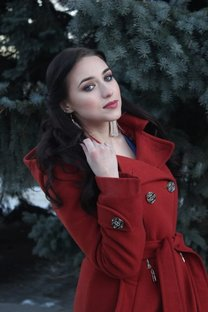 Alyona_547