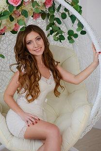 Fantastic_Valeriya